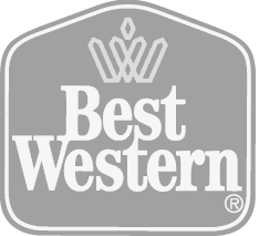 Best Western – The World's Largest Hotel Chain